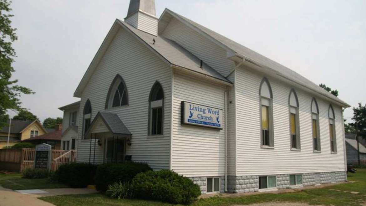 Church Maintenance & Remodel